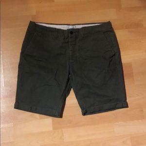 Other - Jack & Jones Regular Fit shorts